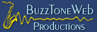 BuzzToneWeb Productions - www.buzztoneweb.net